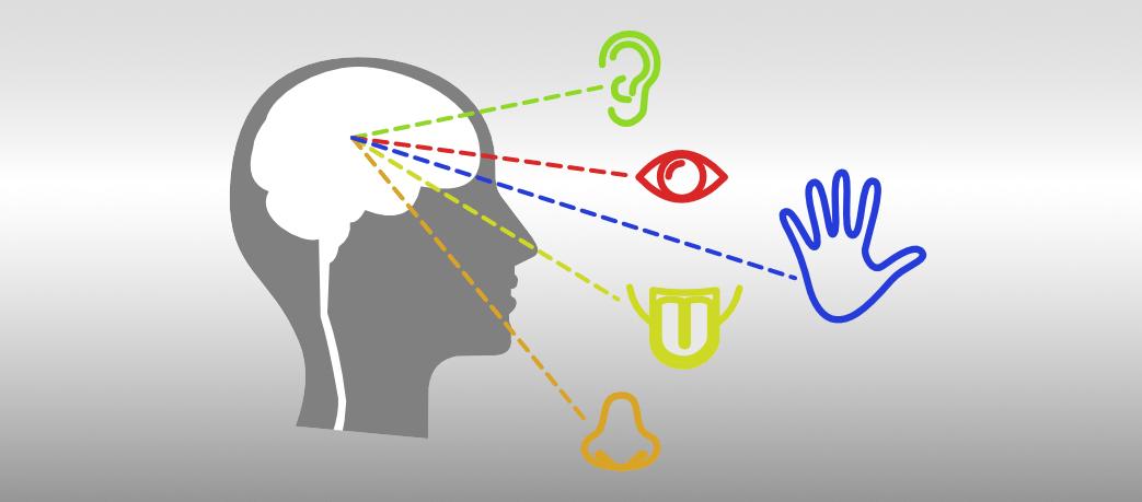 Psychologie in der Darstellung und Werbung