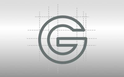 Ihr Aushängeschild – was macht ein gutes Logo aus?