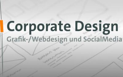 Ihr Kreativbüro für Design & Marketing